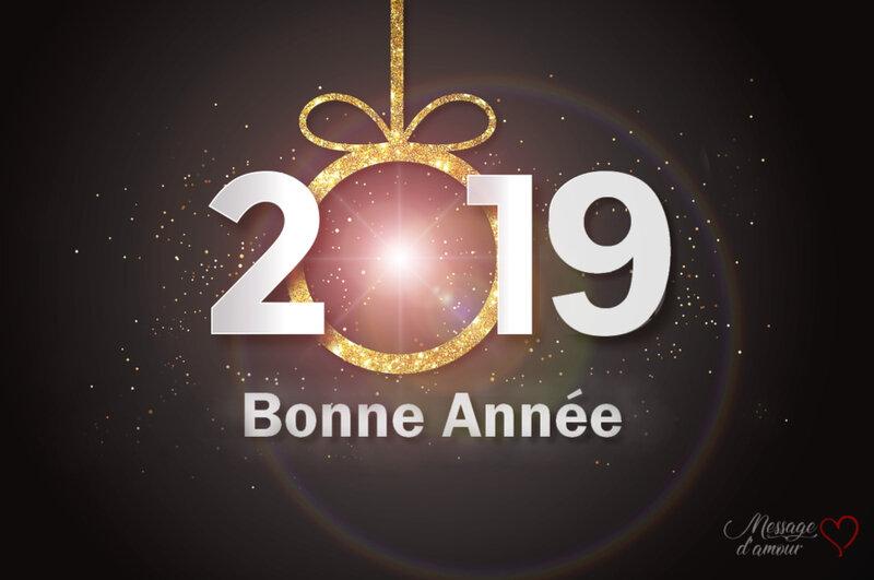 Carte-de-bonne-année-2019