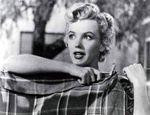1952_ClashByNight_dressblack_011_020_2