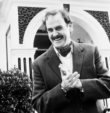 john_cleese_ft