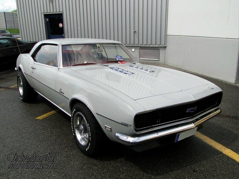 chevrolet-camaro-327-1968-01