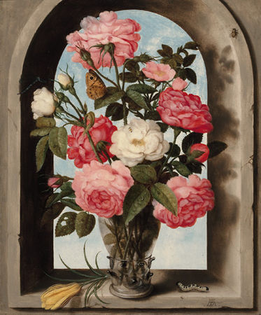 02_still_life_with_roses_in_a_glass_vase