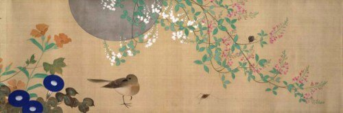 ajaponbirds-and-flowers-of-the-four-seasons-by-sakai-hoitsu-620x205