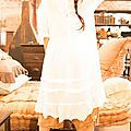 MP white Lucia dress.1.jpg