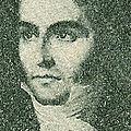 Bertrand alexandre (médecin)
