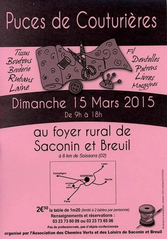 2015-03-15 SACONIN