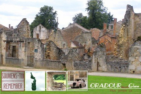 Oradour_sur_Glane_1_copie_forum