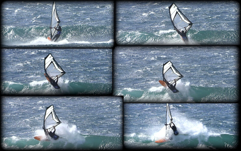 CARVING_SURF_