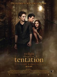 Twilight_Tentation