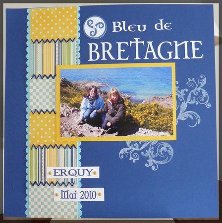 bretagne_002b