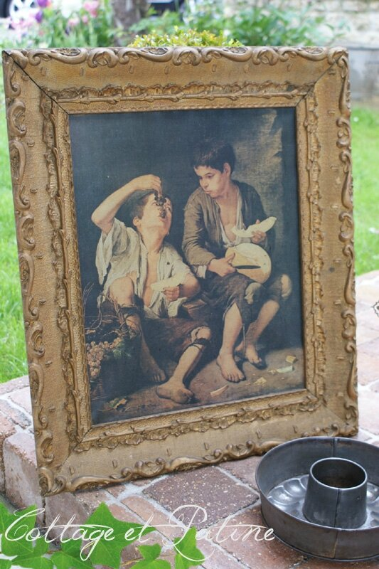 cottage et patine brocante 08 05 14 (03)