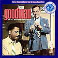 Benny Goodman - 1941-45 - Small Groups (Columbia)
