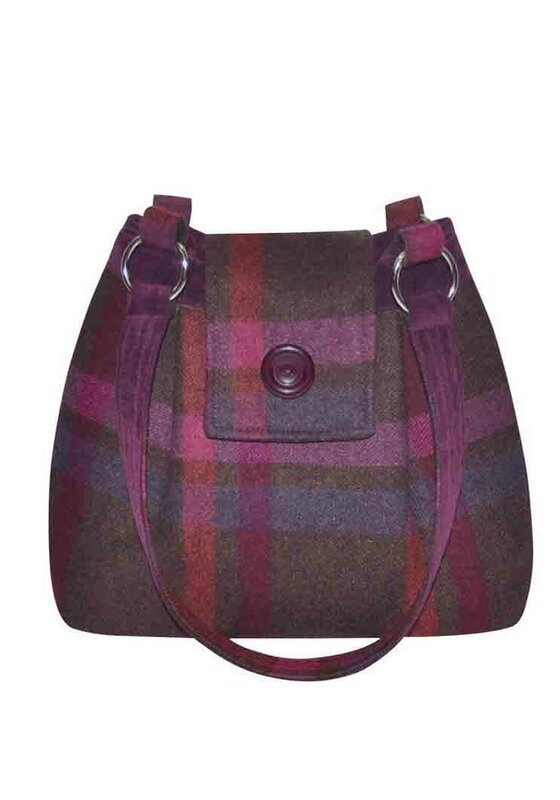 sac ava mulberry
