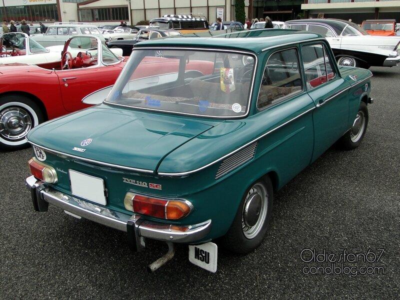 nsu-typ-110sc-1966-1967-02