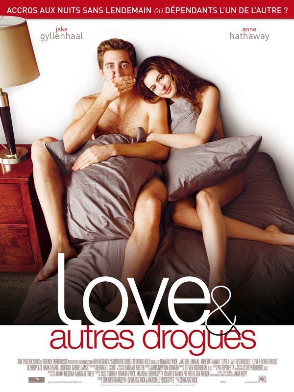 Love___Autres_Drogues