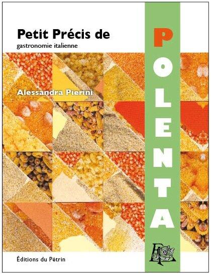 polenta_couvfinale