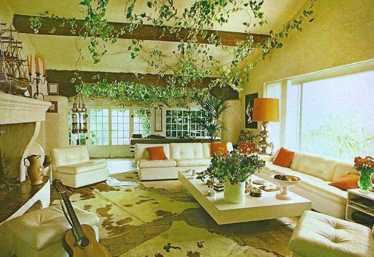 La Madrague maison Brigitte Bardot