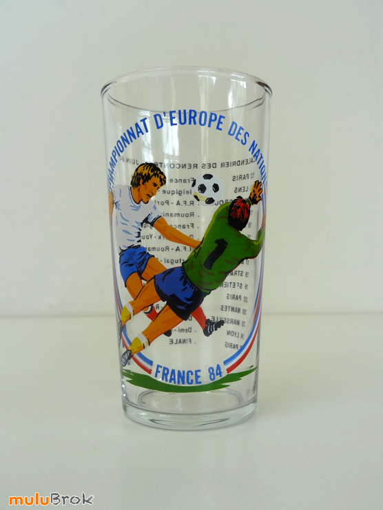 Verre-FOOT-FRANCE-1984-02-muluBrok