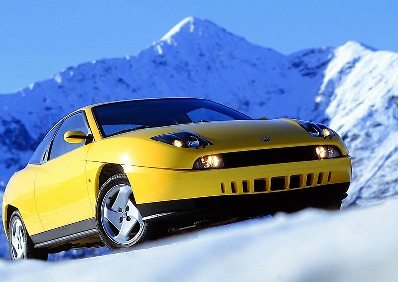 FIAT-Coupe-836_19