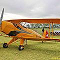 Bücker 131 B Jungmann #D-ETHO_01 - 1939 [D] HL_GF