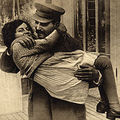 300px-Joseph_Stalin_with_daughter_Svetlana,_1935