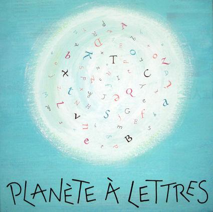 Plan_te___lettres