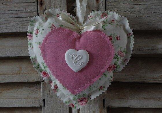 coeur Adelette