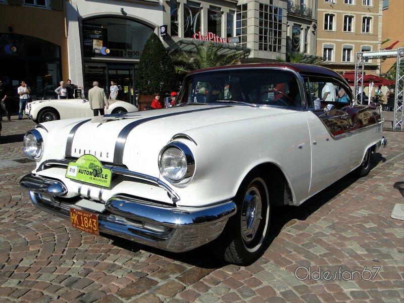 pontiac-chieftain-catalina-coupe-1955-a