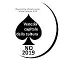 Venezia capitale della cultura 2019 ?