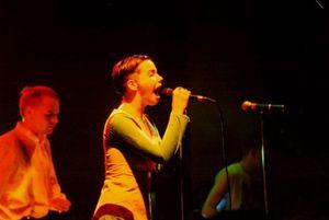 1989_10_The_Sugarcubes_Brixton_Academy_08