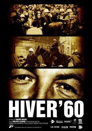 HIVER_60