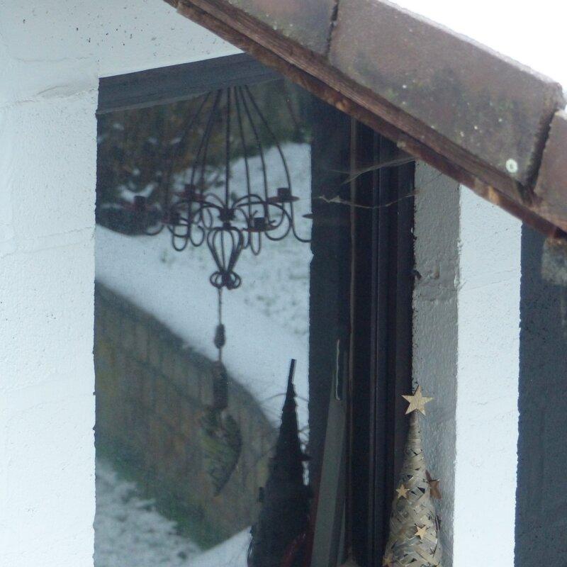 aaa neige du 18-001