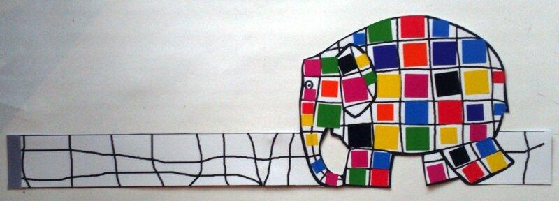155_Masques_Elmer (21)