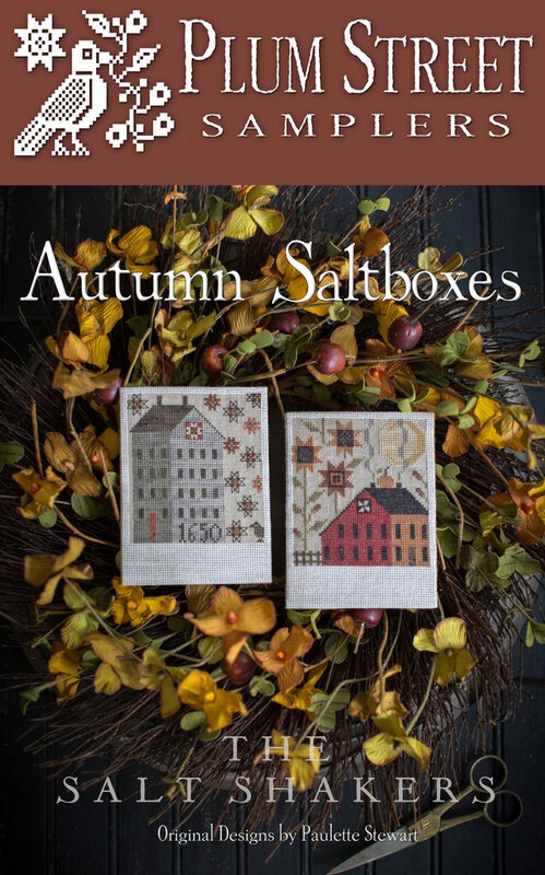 PSSAutumn_Saltboxes_cover_copy_1024x1024