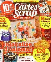 publication 15