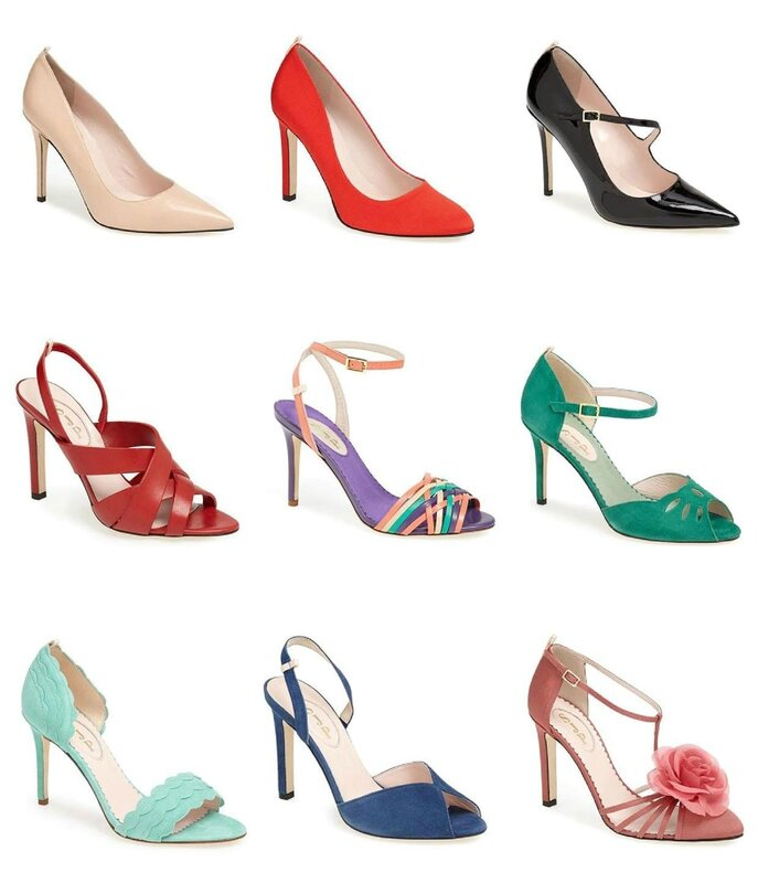 collection-Sarah-Jessica-Parker-Manolo-Blahnik