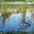 Lac du Lambon 1804181