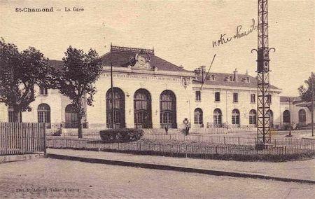 façade (2)