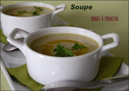 SOUPE_BROCOLI_PARMESAN