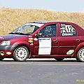 Dacia Logan Cup_09 - 2007 [Ro] HL_GF
