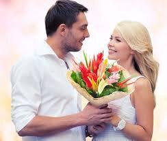 Rituel d'amour du maitre marabout DJIFA pour un mariage parfait; heureux et eternel.