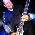 volbeat_©tasunkaphotos04