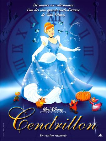 cendrillon_france_2000_s