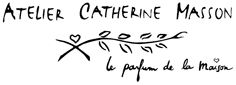 Atelier_Catherine_Masson