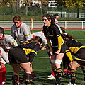 021003IMG_0054T