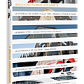 Architectures volume 8 (sortie dvd)