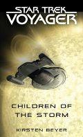 Children_of_the_Storm_Trek_News_Fran_ais