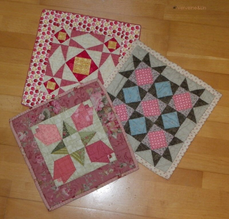 20180215-mini-quilts-dmtmpourledm-123