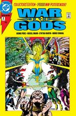 war of the gods 02