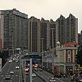 Chine - les surprises d'un touriste (24/24). liste des articles.