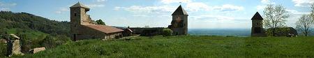 800px_Panoramique_chateau_chevreau